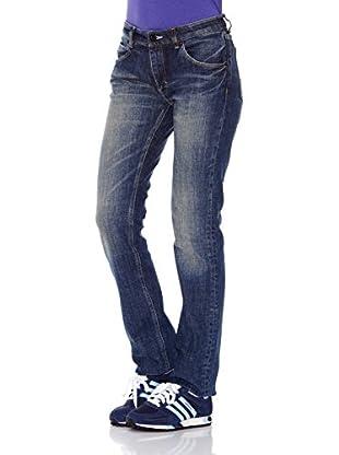 Adidas Jeans Varese