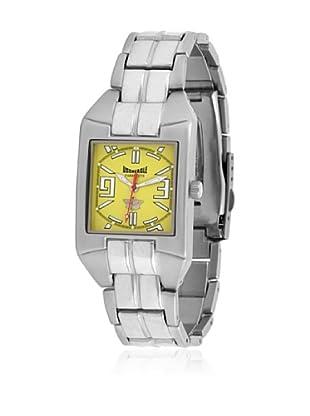 Ussreagle Reloj de cuarzo PARACHUTE  28 mm