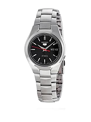 Seiko Reloj SNK607 Metal 38  mm