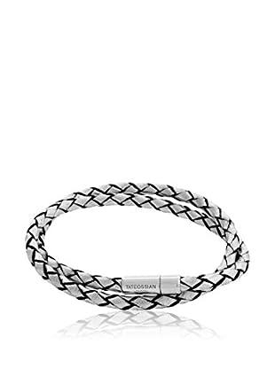 Tateossian Armband BL2613 Sterling-Silber 925