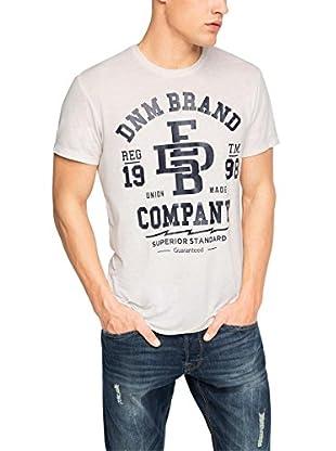 edc by ESPRIT Camiseta Manga Corta