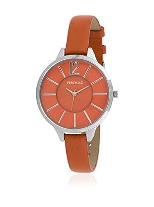 Pertegaz Reloj P19037/O Naranja