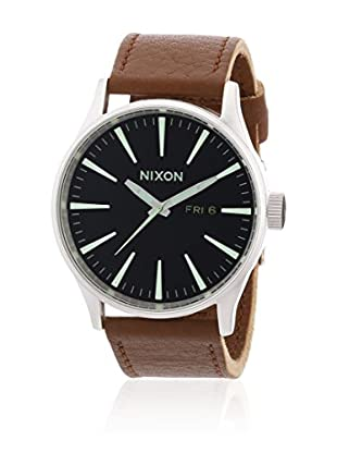 Nixon Quarzuhr Man A1051037 41.0 mm