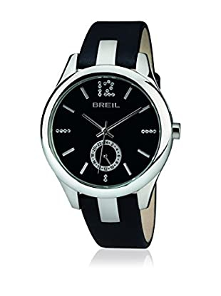 Breil Quarzuhr Woman TW1463 56 mm
