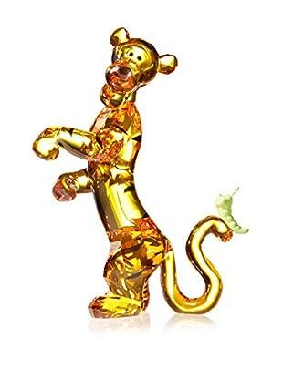 Swarovski Tigger Figurine