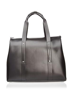Porsche Design Weekender Classic Line Travelbag  37 cm