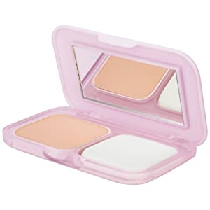 Maybelline Clear Glow Powder, Natural (9g)