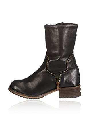 Apple Of Eden Botas Karolann (Negro)