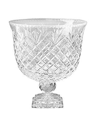 Badash Crystal Crystal Oxford Centerpiece