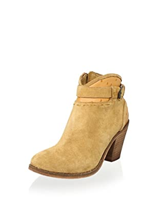 Australia Luxe Collective Women's Peron Ranch Bootie (Tan)
