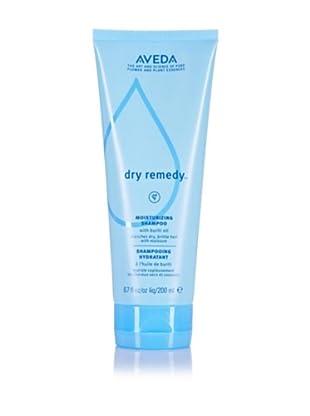 Aveda Champú Moisturizing Dry Remedy 200 ml