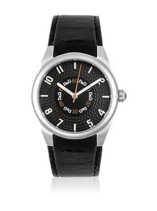 D&G Reloj de cuarzo Woman DW0261 36 mm