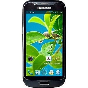 Datawind Pocket Surfer5x Mobile Phone