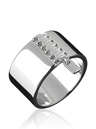 Elisabeth Landeloos Ring Twisted