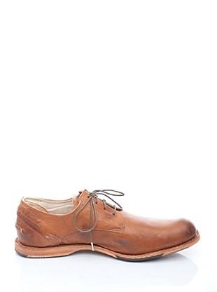 Timberland Zapatos Marrón 42.5 (US 9)