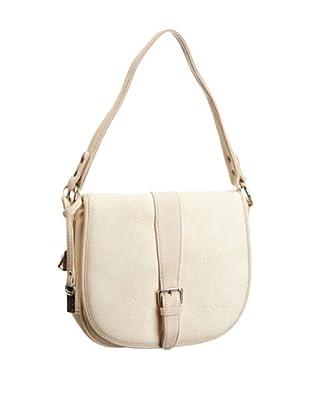 Bulaggi The Bag Bolso 40377 (Hueso)