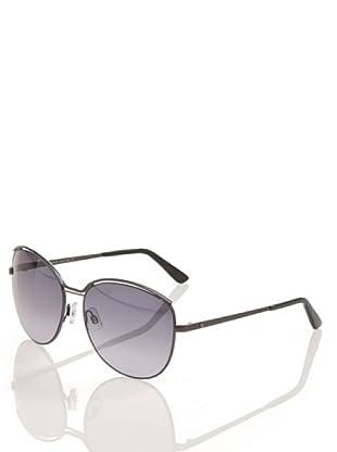 Hogan Sonnenbrille HO0050 gunmetal 59 mm