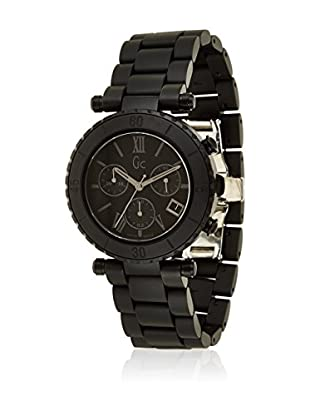 Gc Guess Reloj de cuarzo Man X43002M2S  38.5 mm