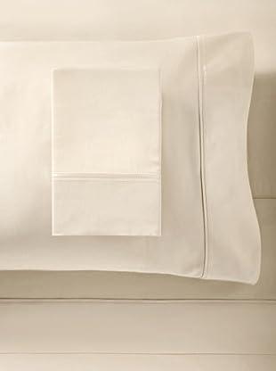 Terrisol Parousha Sheet Set (Ivory)