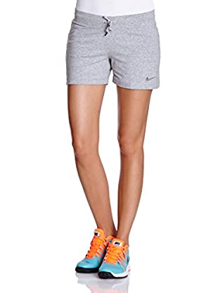 Nike Shorts Jersey Solid Were