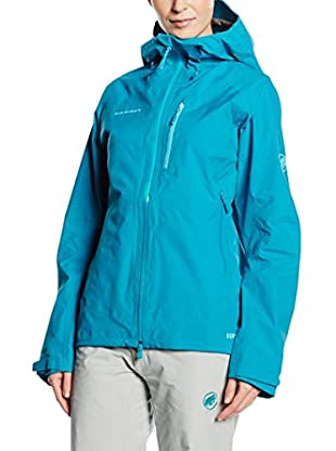 Mammut Giacca Adamello Light