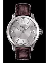 Tissot PRC 200 Mens Watch T0554101603700