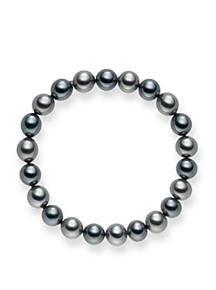 Pearls of London Pulsera 60130038