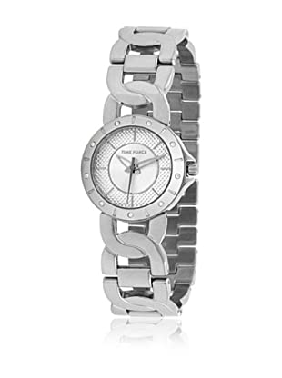 Time Force Reloj de cuarzo 83027  30 mm