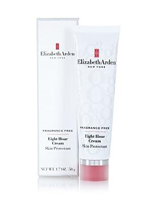 Elizabeth Arden Skin Protect Creme Eight Hour ohne Duftstoffe 50 ml.  Preis /100 ml: 17.95 EUR