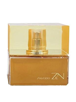 SHISEIDO Eau De Parfum Mujer Zen 50 ml