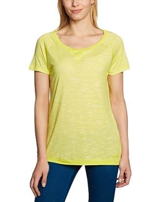 Bench T-Shirt Popstally (limeade)