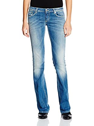 DONDUP Vaquero Hero Denim Lavado W31