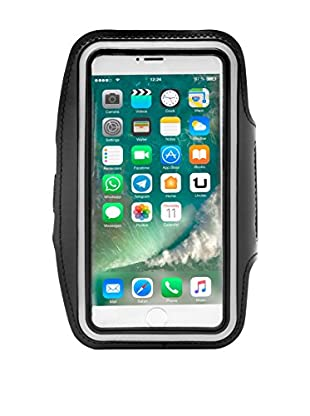 UNOTEC Brazalete iPhone 7