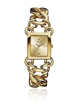 Guess Reloj de cuarzo Rhapsody 27 mm