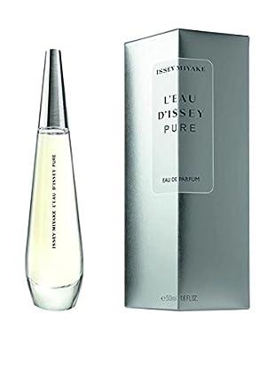 ISSEY MIYAKE Eau De Parfum Mujer L