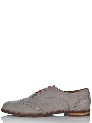 Scholl Zapatos Jigue (Gris)