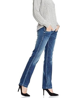 Pepe Jeans London Jeans Banji