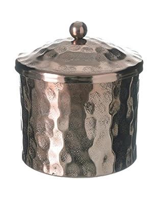 Concept Luxury Aufbewahrungsbox bronze