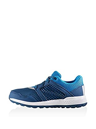 adidas Zapatillas Energy Bounce 2.0