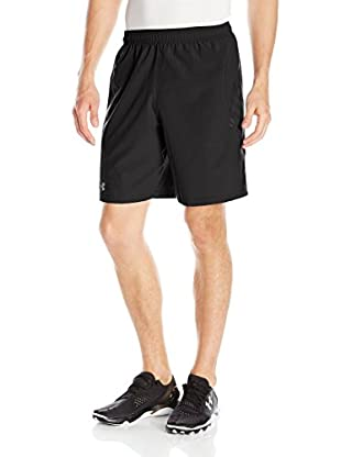 Under Armour Short Entrenamiento Challenger Woven
