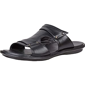 Bata Men Formal Sandals