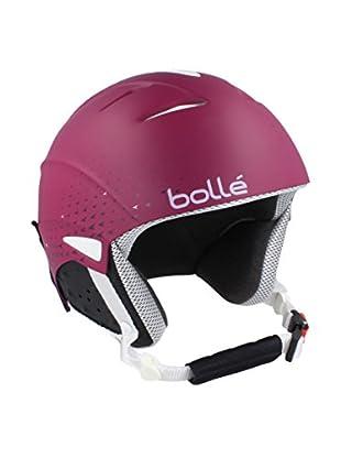 Bolle Casco de Esquí Slide