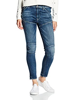 G Star Jeans 5620 Ultra High Super Skinny