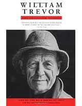 William Trevor : Collected Stories