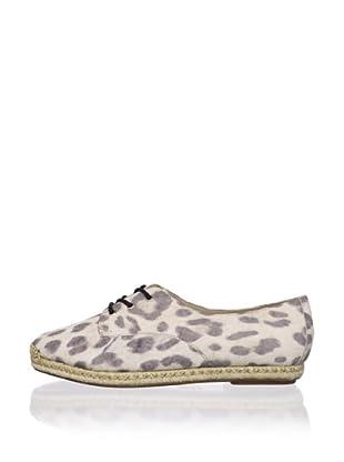 Schutz Women's Espadrille Sneaker (Lirio)