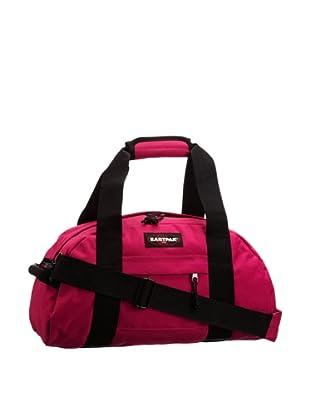 Eastpak Bolsa Compact Top (Rosa)