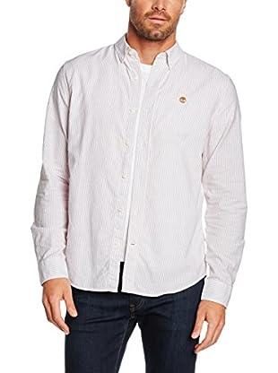 Timberland Camisa Hombre Tfo Mllr Rvr