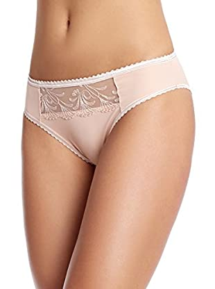 Playtex Braguita Absolu Rounded Comfort Deco