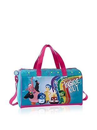 Disney Reisetasche Inside Out