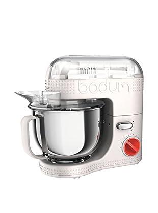 Bodum Küchenmaschine Bistro 4.7 L